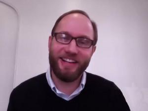 CHS Open House with Ryan Fowler @ Google+ Hangout