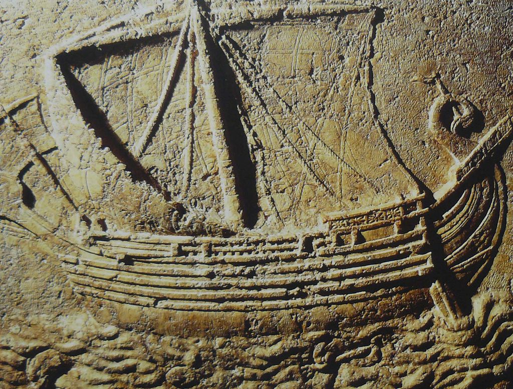 1024px-Phoenician_ship