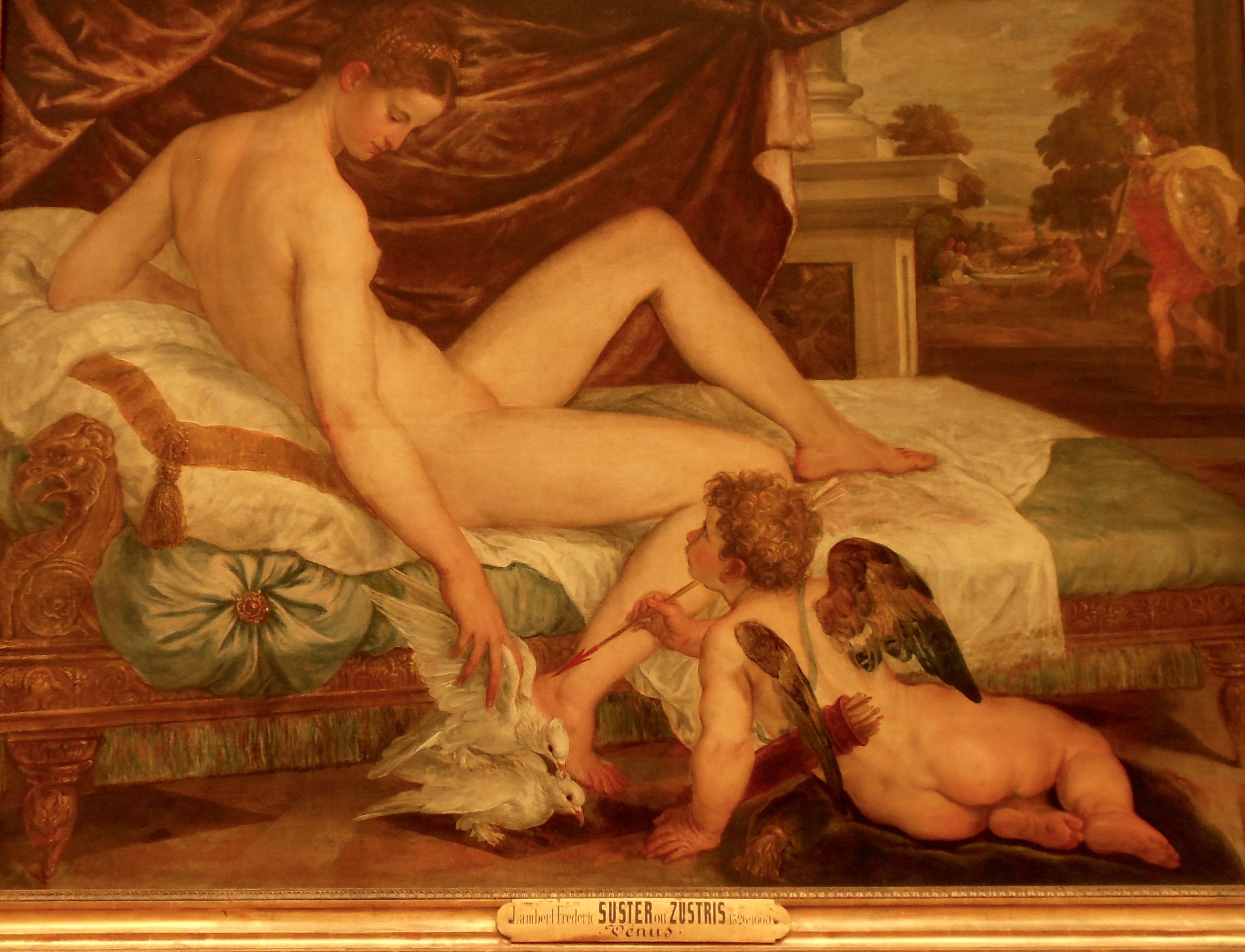 erotika-angel-strasti-zhanr
