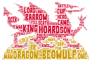 Book Club: Beowulf