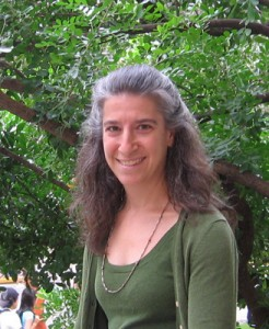CHS Open House: Similes in Iliad 16, Deborah Beck