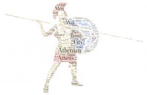 Book Club: Thucydides @ Google+ Hangout