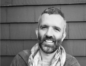 CHS Online Open House | Living Traditions of Vedic Ritual and Recitation in India, with Finnian M.M. Gerety