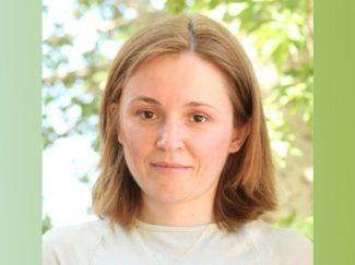 Dr Maria-Elizabeth G. Xanthou
