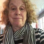 Nancy Felson