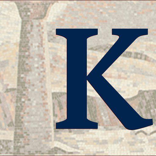 Core Vocab | The Kosmos Society