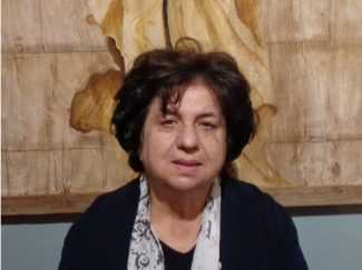Heleni Palaiologou