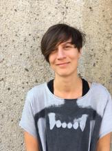 Online Open House   Recall Strategies in the <i>Iliad</i>, with Lynn Kozak