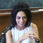 photo of Rachele Pierini