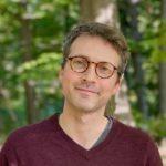 photo of Rob Cioffi