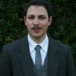 photo of Giannis Kadoglou
