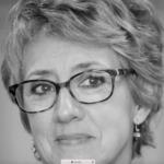 photo of Vicianne Pirenne